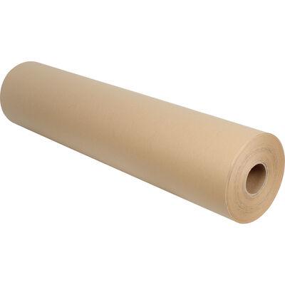 100cmx250 Metre Kraft Kağıt