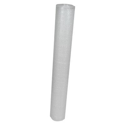 150cmx10 Metre Balonlu Naylon