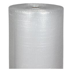 150cmx100 Metre Balonlu Naylon - Thumbnail