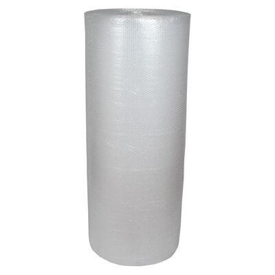 150cmx100 Metre Balonlu Naylon