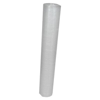 150cmx15 Metre Balonlu Naylon