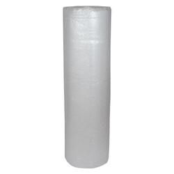 150cmx50 Metre Balonlu Naylon - Thumbnail