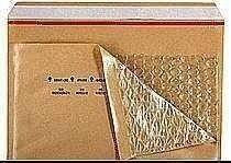 24x32cm Balonlu Zarf [2.Kalite]