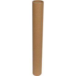 6x50cm Silindir Kutu - Thumbnail