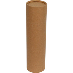 8cmx30cm Silindir Kutu - Thumbnail