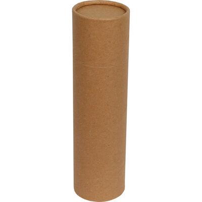 8cmx30cm Silindir Kutu