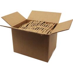 Karton Dolgu Malzemesi [5 Kg.] - Thumbnail