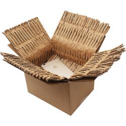 Paket Karton Dolgu Malzemesi [5 Kg.] - Thumbnail
