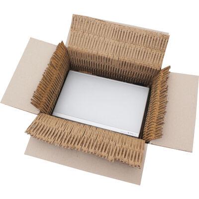 Karton Dolgu Malzemesi [5 Kg.]