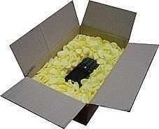 Paket Dolgu Malzemesi Cips [50 Gr] - Thumbnail