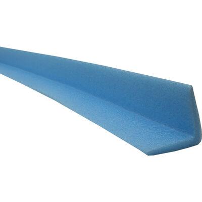Polietilen Profil L5x5cm 200CM