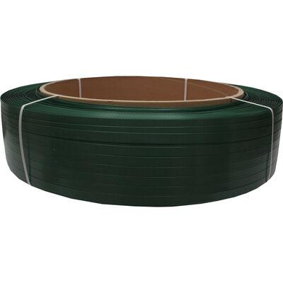 16mm Polyester Çember [Yeşil]