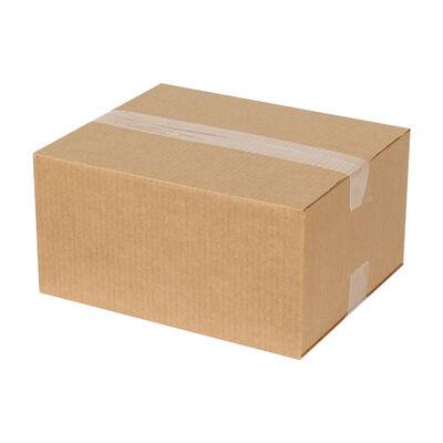 Zikzak Kağıt Dolgu Malzemesi- Beyaz [250Gr]